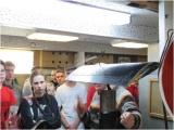 Мастер-классы «Беспилотные летательные аппараты для нужд города»