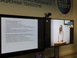 """Видеолекции и видеосеминары по программе """"Управление качеством"""""""