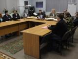 """Видеоконференция по вопросам сотрудничества МАИ (НИУ) И ОАО """"ОАК"""""""
