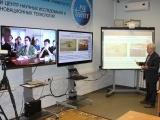 Курсы по повышению квалификации сотрудников АО «Раменское приборостроительное конструкторское бюро»